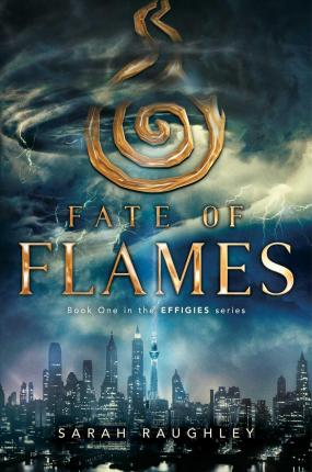 Fate of Flames, Volume 1