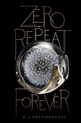 Zero Repeat Forever, Volume 1