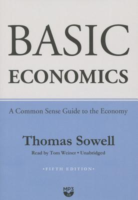 basic economics Guest must ask for the basic economic development 2018 when they call in.