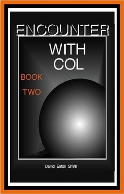 Encounter with Col  Book Two