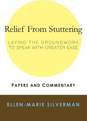 Mindfulness /& Stuttering Using Eastern Strategies to Speak with Greater Ease