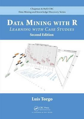 data mining use cases