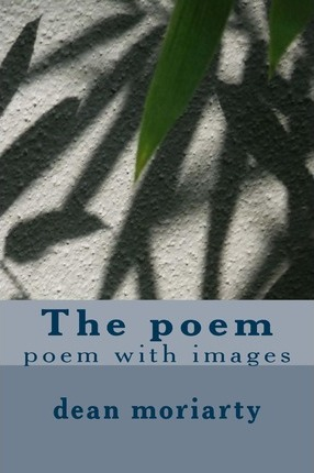 The Poem : Poem with Images