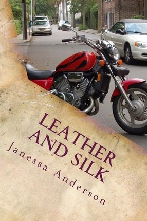 Leather And Silk