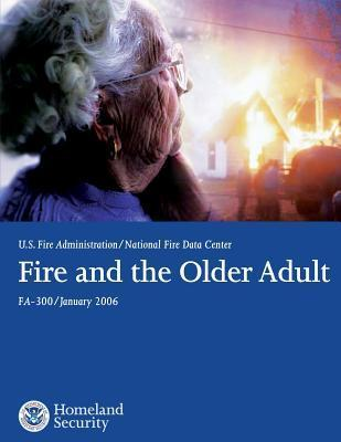 Fire and the Older Adult