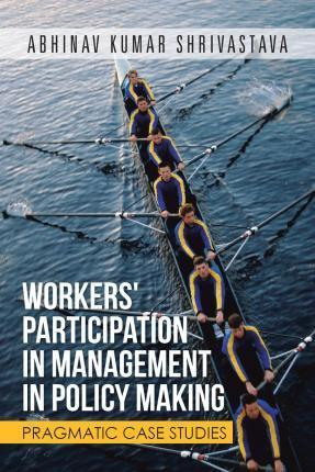 Workers' Participation in Management (WPM) in India