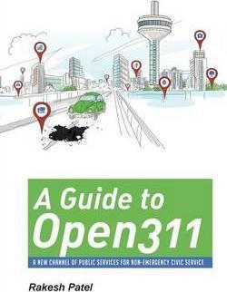 A Guide to Open311