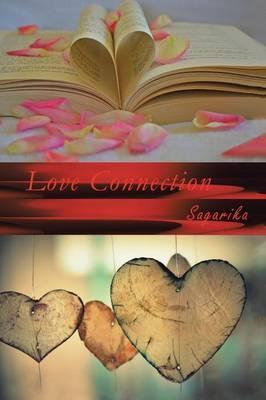 Love Connection Cover Image