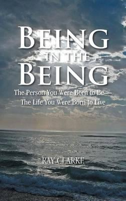 Being in the Being
