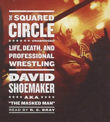 The Squared Circle