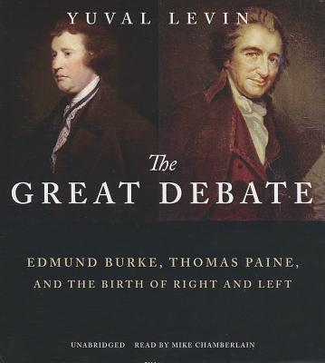 a debate on political philosophy hamilton This is a political debate sub meant to fairly represent all social, political, economic, legal and ethical philosophies as well as to facilitate constructive debate and ideological diplomacy between them.