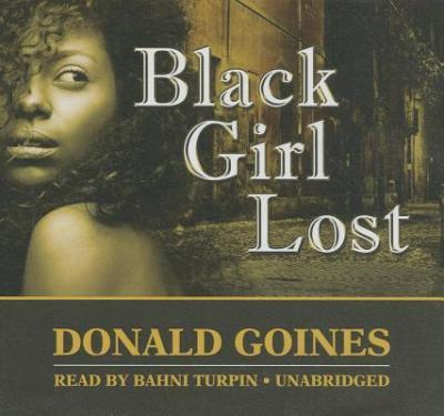 black-girl-lost-gomes