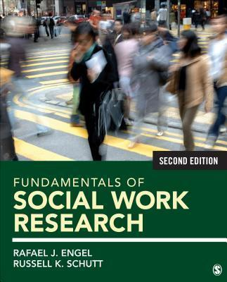 fundamentals of perinatal social work a guide for clinical practice with women infants and families monograph published simultaneously as social work in health care vol 24 no 3 4