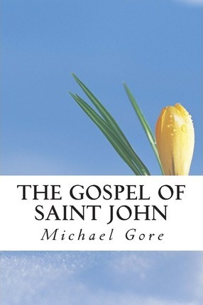 The Gospel of Saint John