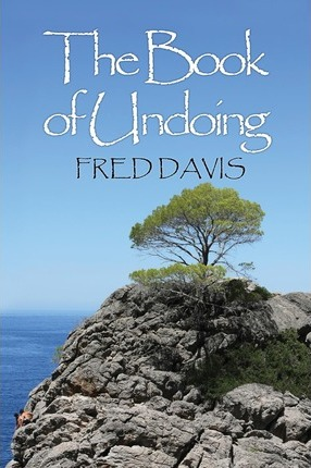 The Book Of Undoing Fred Davis 9781484015629