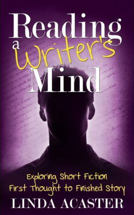 Reading a Writer's Mind