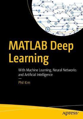 MATLAB Deep Learning