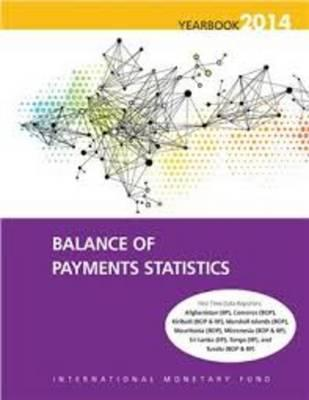 Mexico - Balance of payments