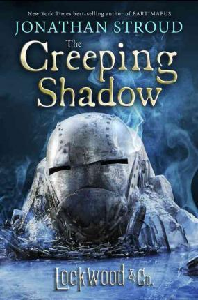 The Creeping Shadow