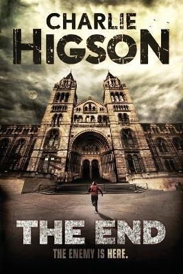 Charlie Higson The End Epub Converter | Peiloru ...