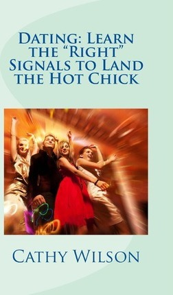Signal net dating