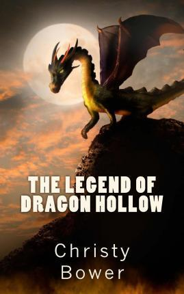The Legend of Dragon Hollow
