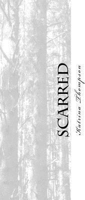 Scarred Cover Image