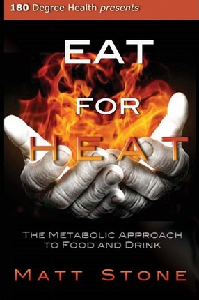 Eat for Heat