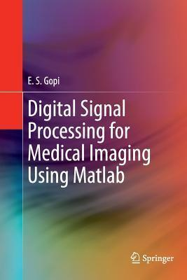 digital signal processing in matlab Signal processing is a wide field matlab is used with different tool boxes for different sub-fields in signal processing so first thing is you have to find the sub-field you are working in and if you are a new in this field you should start with , books such as 1)mat lab for engineers 2.