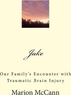 Jake: Our Family's Encounter with Traumatic Brain Injury
