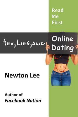 sex lies and online dating epub Book sex, lies, and online dating (rachel gibson) in epub ready for read and download series : book 1 of writer friends she explained the trouble with valentine's.