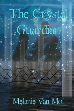 The Crystal Guardian