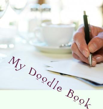 My Doodle Book