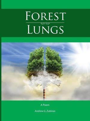 Forest Lungs