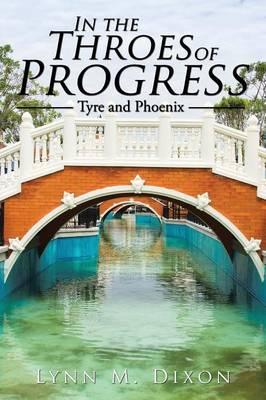 In the Throes of Progress Cover Image