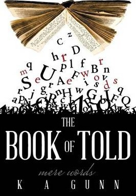 The Book of Told