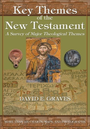 Key Themes of the New Testament