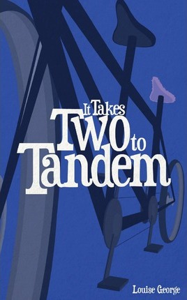 It Takes Two to Tandem