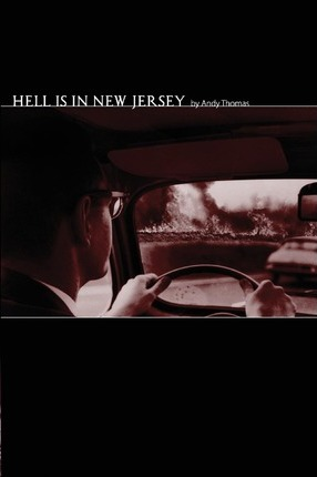 Hell Is in New Jersey