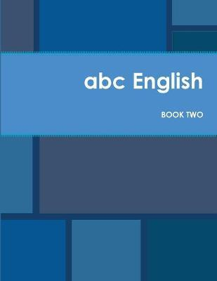 ABC English: Book Two