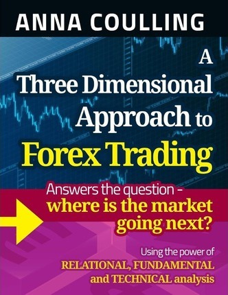 Forex economics book