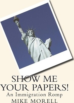 Show Me Your Papers!