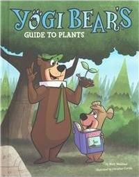 Yogi Bear's Guide to Plants