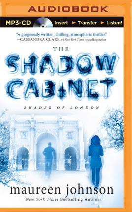 The Shadow Cabinet