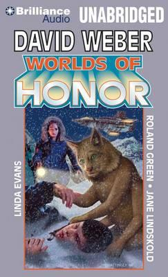 Worlds of Honor