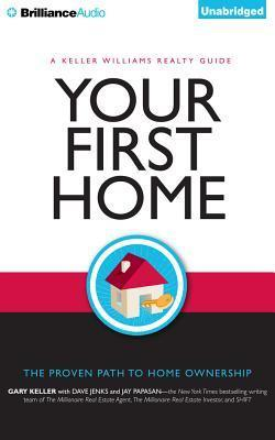 Your First Home