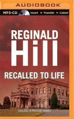 life recalled Recalled to life summary is updating come visit novelonlinefullcom sometime to read the latest chapter of recalled to life.