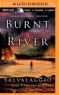 Burnt River