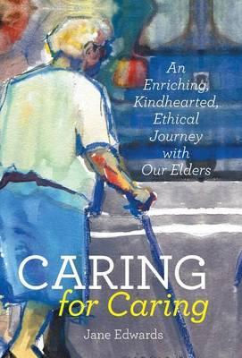 Caring for Caring