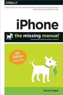 switching to the mac the missing manual snow leopard edition pogue david